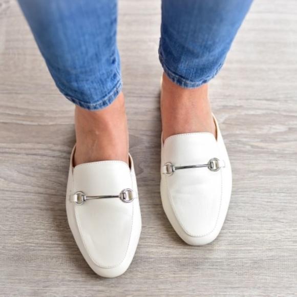 c34e1c78a48f a new day Shoes | Nwt Kona Slip On Loafer Mules Size 11 | Poshmark